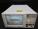 Agilent - 8960 Series 10 Wireless Communications Test Set - 33820