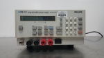 PHILIPS PM2811/053 Programmable Power Supply_ID 50518