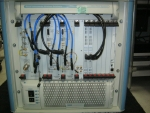 Racal Instruments 6402 Air Interface Test System_ID 50564