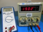 GPS-1850D LAB Power Supply_ID 51050