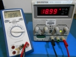 GPS-1850D LAB Power Supply_ID 51051