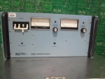 Electronic Measurements TCR 250T20-4 Power Supply - ID 51541
