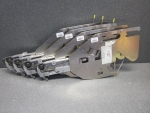 8x4 FV Feeders for SMT Pick & Place Machines (lot of 4) - ID 51550