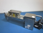 Philips/Assembleon PHP-112 Vibratory Feeder - ID 51983