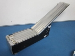 Philips EF96-4 Vibratory Belt/Stick Feeder -PLCC 20 & PLCC 84 - 51987