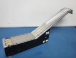 Philips EF80P17  Vibratory Stick Feeder PLCC 44 - ID 51991
