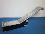 Philips EF80P16 Vibratory Belt/Stick Feeder PLCC 28/32  - ID 51992
