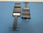 USVibra 300-25-P Top plates for Vibratory Feeders (lot of 2) - ID  51998
