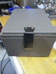 Ramsey STE2300 Shielded Test Enclosure_ID 53521