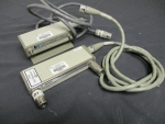 HP./ Agilent 8495H & 8496G Attenuators_ID 53535