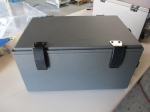 Ramsey STE3300 Shielded Test Enclosure_ID 53557