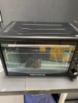 Eastwood GT45C-S1 Electric Powder Coating Oven ID_54030