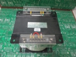 Sun Chang Electric Heller Reflow Oven Isolation Transformer 5KVa ID_54049