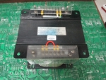Sun Chang Electric Heller Reflow Oven Isolation Transformer 5KVa ID_54050