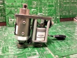 DEK Screen Printer Y Axis Actuator/Stepper Motor Asset# 54073