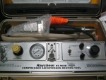 Raychem HT-900B Compressed Air/Nitrogen Heating Tool_ID 54992
