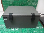 Ramsey STE3300 RF Test Shielded Enclosure ID_60380