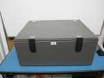 Ramsey STE-3500 RF Test Enclosure_ID 60023