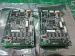 Yamaha/Assembleon I/O Board Core Assy KM5-M4560-140, Lot of 2 ID_60027