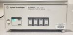 Agilent Technologies N3280A Component test DC Source_ID 60061