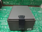Ramsey STE2200 Portable RF Test Box ID_60063