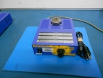 HAKKO FR-830-02 ESD-Safe Temperature Controlled Preheater with Closed Loop, 302 - 572°F Range