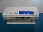 Simco-ION Aerostat XC2 Extended Coverage Benchtop Ionizing Blower w/Fan-stalled Indicator