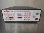 PDR 1600 Infra-Red Digital Controller