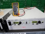ELGAR CW2501P AC Power Supply_ID 60169