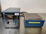 Wenesco 6x6 Hot Plate with Chromalox 1600 Controller ID_60293