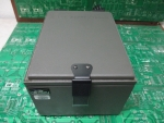Ramsey STE2300 RF Test Shielded Enclosure ID_60328