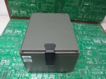 Ramsey STE2300 RF Test Shielded Enclosure ID_60334