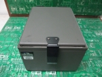 Ramsey STE2300 RF Test Shielded Enclosure ID_60339