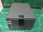 Ramsey STE2300 RF Test Shielded Enclosure ID_60340