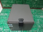 Ramsey STE2300 RF Test Shielded Enclosure ID_60343