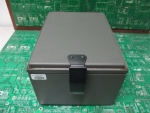 Ramsey STE2300 RF Test Shielded Enclosure ID_60346