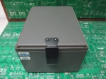 Ramsey STE2300 RF Test Shielded Enclosure ID_60348