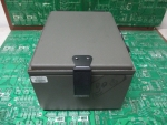 Ramsey STE2300 RF Test Shielded Enclosure ID_60353