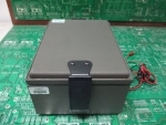 Ramsey STE2200 Portable RF Test Box ID_60357