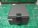 Ramsey STE2200 Portable RF Test Box ID_60358