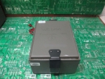 Ramsey STE2200 Portable RF Test Box ID_60359