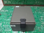 Ramsey STE2200 Portable RF Test Box ID_60363