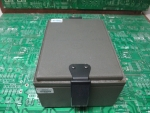 Ramsey STE2200 Portable RF Test Box ID_60365