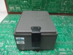 Ramsey STE2200 Portable RF Test Box ID_60367