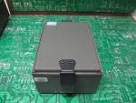 Ramsey STE2200 Portable RF Test Box ID_60372