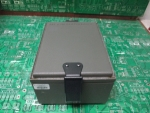 Ramsey STE2200 Portable RF Test Box ID_60373