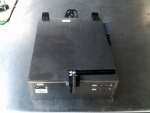 RF Shielded Box Stainless Steel ~12x10x4 RS-232 ID_60447